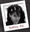 Ashley Joi icon