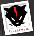 Thunderkatz icon